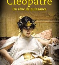 CLEOPATRE ABED