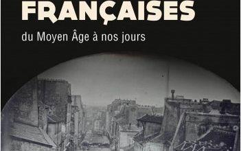 Franck ABED Révolution