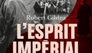 L'esprit impérial