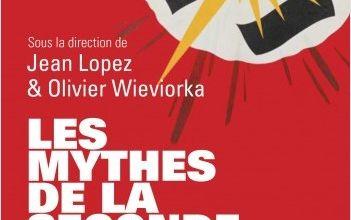 Mythes Franck Abed