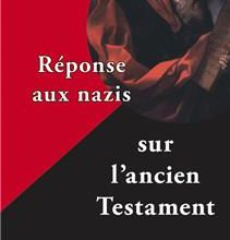 Franck Ancien Testament