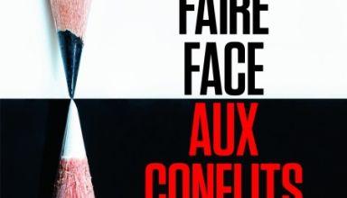 Franck Abed conflits
