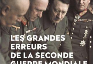 Franck ABED GUERRE
