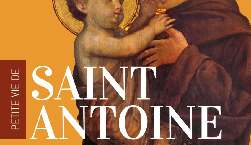 Saint Franck abed