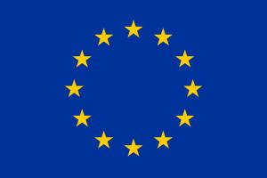 Franck Abed drapeau