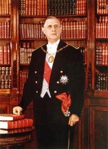 Franck Abed président